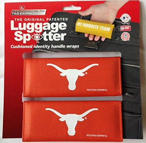 texas-longhorns-luggage-spotterr-luggage-locator-handle-grip-luggage-grip-travel-bag-tag-luggage-han