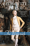 The Nonesuch (Regency Romances Book 22)