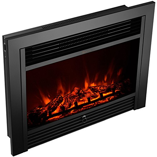 fireplace inserts wood burning reviews fireplace
