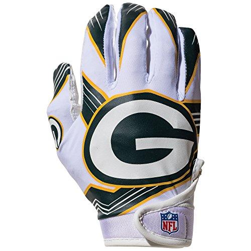 Football Gloves - 3