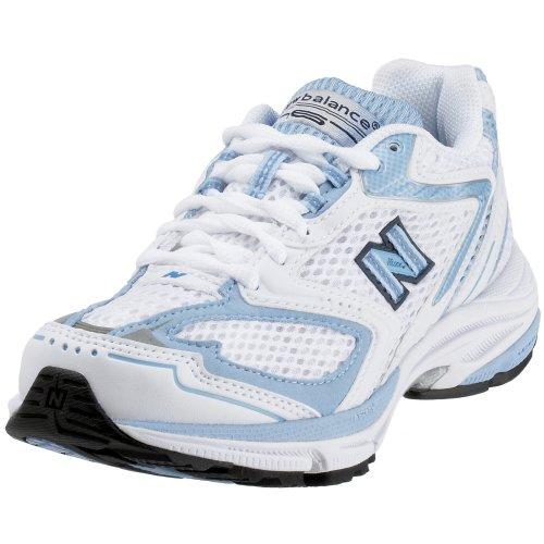 New Balance Womens 767 Running Shoe