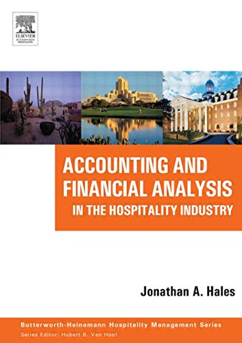 finance in the hospitality industry Troubling events in the global economy—stock market volatility, weak growth in china, and plunging oil prices, among others—coupled with a moderate slowdown in industry growth, have hoteliers more cautious regarding new business opportunities however, hiccups in the global economy do not.