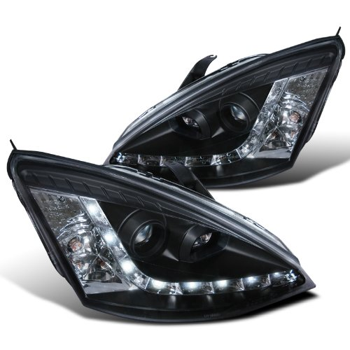 Audi R8 Headlight Headlight For Audi R8