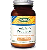 Udo's Choice Infant's Blend Probiotic 2.64-Ounces