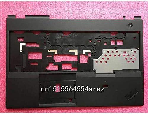 Laptop for Lenovo L560 Palmrest Cover case//The Keyboard Cover with Fingerprint Hole FRU AP1DH000800