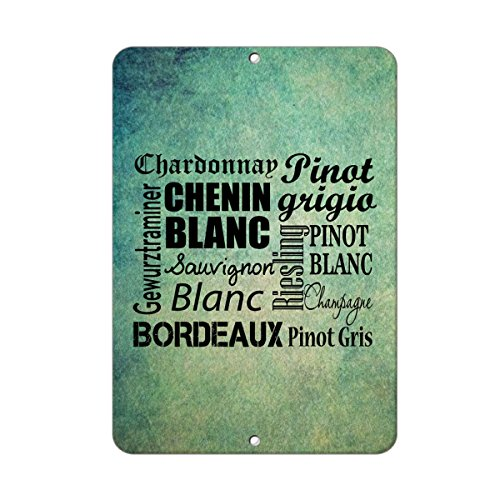 Man Chenin Blanc - 5