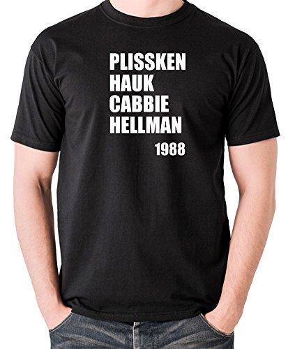 escape-from-new-york-plissken-hauk-cabbie-hellman-mens-t-shirt