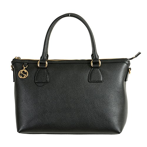 Gucci Satchel Handbags - 2
