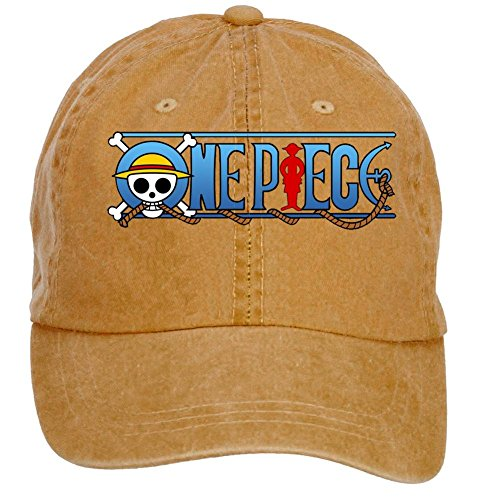 Inuyasha Fleece Cap (Tommery Unisex Inuyasha Logo Chopper Hip Hop Baseball Caps)