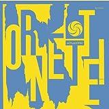 ornette coleman cd - Ornette