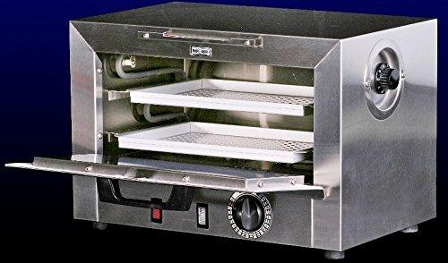 Dry Heat Electric Sterilizer - 1