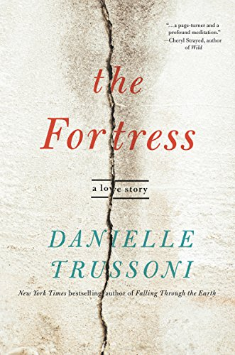 The Fortress: A Love Story cover