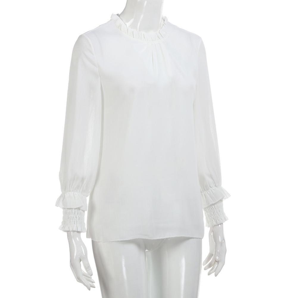 lepni.me Serbatoio,Maglietta Senza Maniche Femminile Meditazione Spirituale Yoga Regalo per Yogini Mente Spirito Corpo