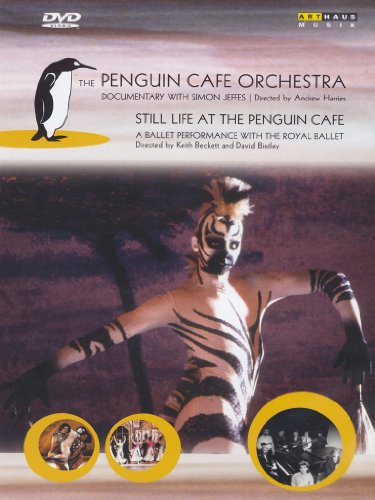 the-penguin-cafe-orchestra-dvd-video-import