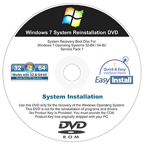 windows 7 home premium 64 bit service pack 1