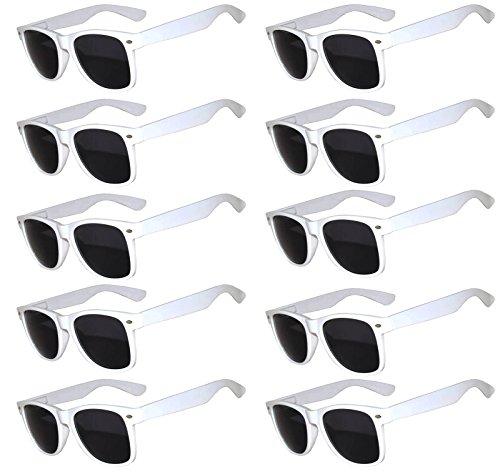 Vintage Eyeglasses Sunglasses Colored OWL product image