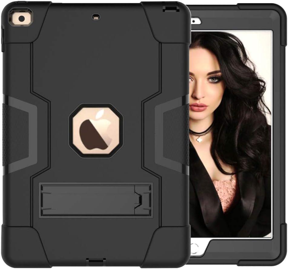 TianTa Funda para iPad 10,2