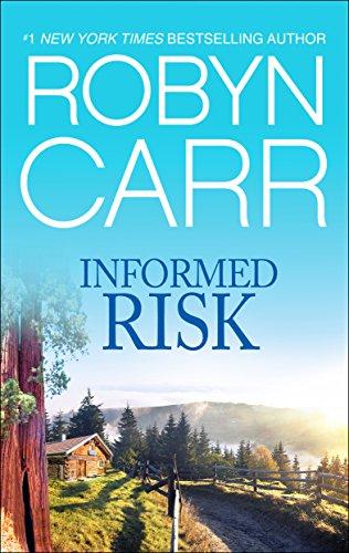 Informed Risk