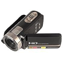 Andoer® Digital Video Camera Camcorder 3.0