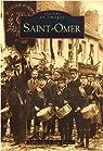 Saint-Omer par Léger