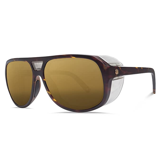 Electric Eyewear Mens Stacker Polarized