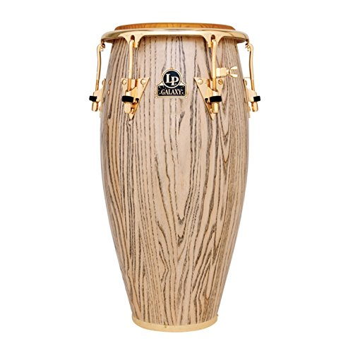 Latin Percussion LP Galaxy Giovanni 9-3/4