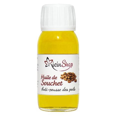 Aceite de Clypeata Bio 60 ml