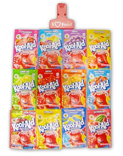 kool-aid-variety-48-pack-12-different-flavors