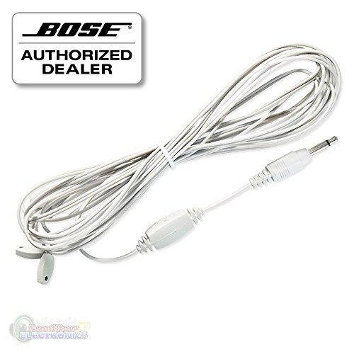 Bose Wave FM Antenna