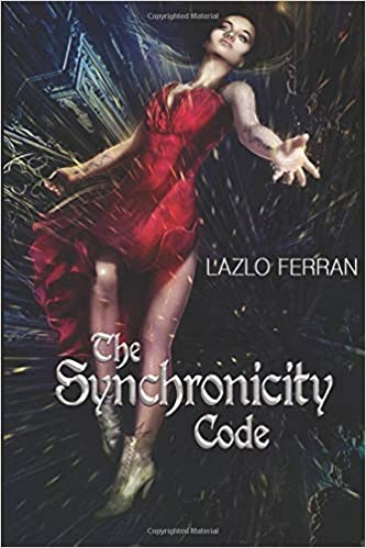 Amazon.com: The Synchronicity Code: An Ex Secret Agent ...