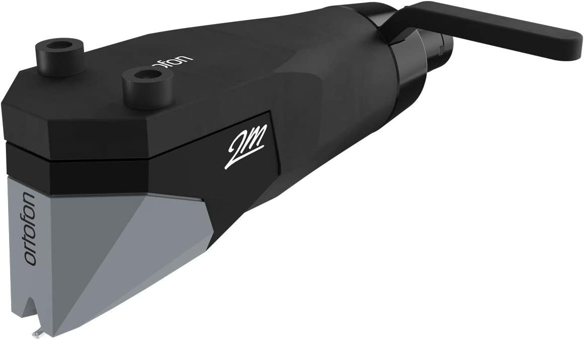Ortofon 2M 78 PnP Moving Magnet Cartridge
