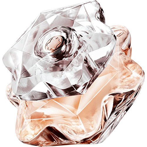 MntBlnc-Lady-Emblm-for-Women-Perfum-25-fl-oz-Eau-de-Parfum