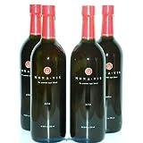 Monavie Pulse 4 Bottles
