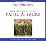 img - for Help With Panic Attacks book / textbook / text book