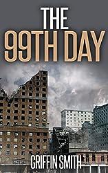 Mayhem (The 99th Day Book 1)
