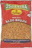 Haldiram's Nagpur Aloo Bhujia, 150g (Extra 25g)