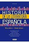 https://libros.plus/historia-de-la-literatura-espanola-volumen-i-edad-media/
