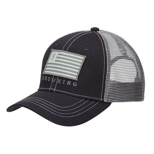 64961fb88c691 Best Hunting Hats - Buying Guide