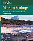 img - for Stream Ecology: Structure and Function of Running Waters, 2nd Edition book / textbook / text book