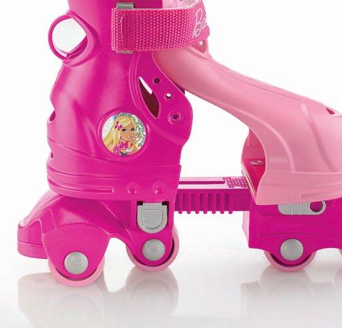Fisher-Price G7466 - Accesorio Barbie para niña (2 años): Amazon.es: Juguetes y juegos