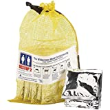 RESTOP Wilderness Waste Containment Pouch