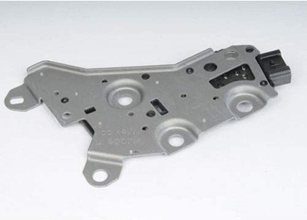 ACDelco GM Popular Original Equipment All stores are sold Ma 24226580 Transmission Automatic