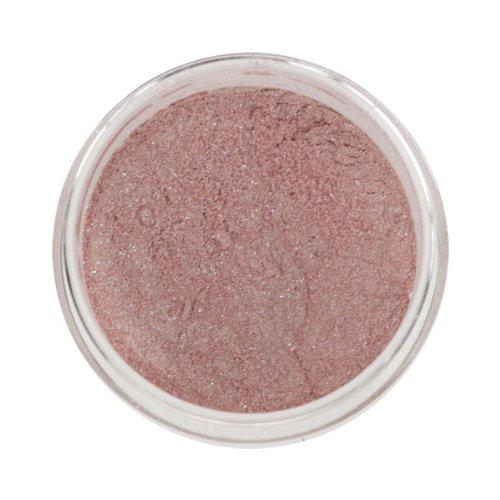 (Bodyography Powder Shimmer - Crimson Sand (7874))