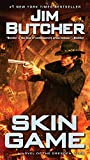 Skin Game (Dresden Files Book 15)