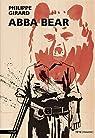 Abba bear par Girard (II)