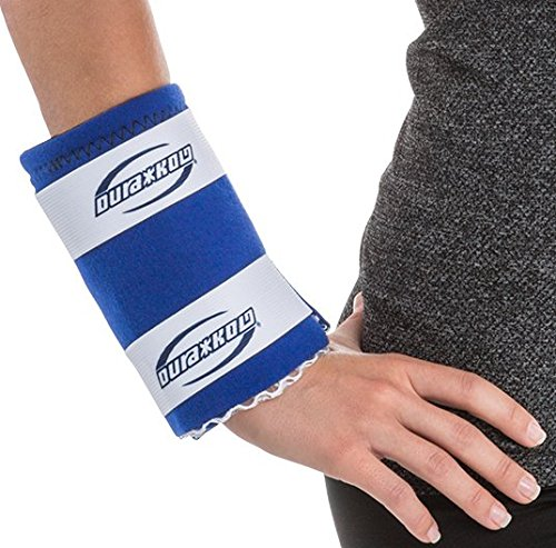 DonJoy DuraKold Cold Therapy Consumer Wrap (8