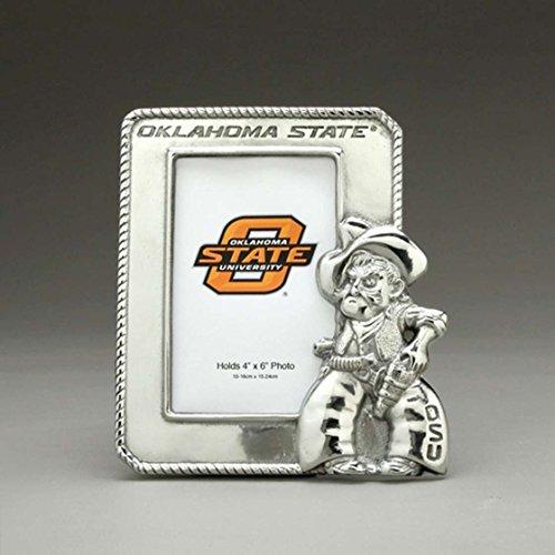 - Arthur Court Aluminum Oklahoma State University 4