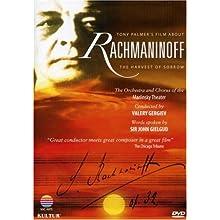 Harvest of Sorrow - Tony Palmer's Film About Sergei Rachmaninoff (2007)