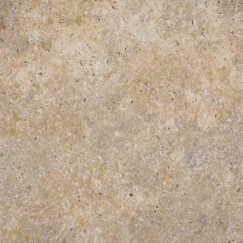 (WINTON TILE AAS317SS Cream/Tan/Gray 12 x 12
