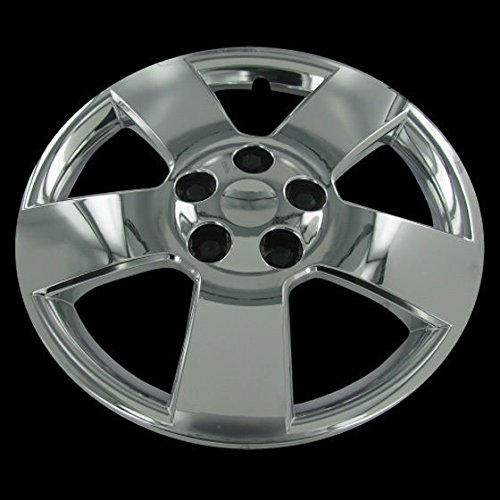 06-12 Chevrolet HHR 16